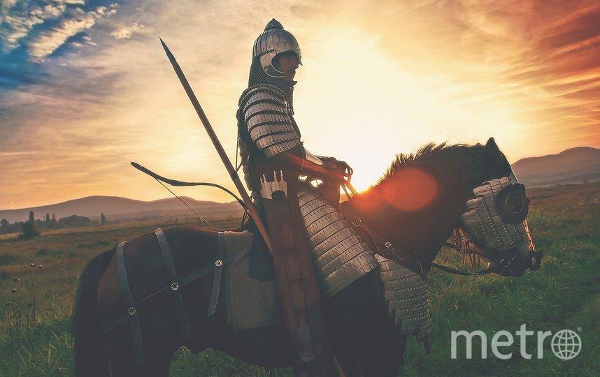 """Историей интересуются многие. Фото pixabay.com, """"Metro"""""""