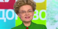 Елена Малышева пошла на шопинг и ужаснулась вещам люксовых брендов: видео