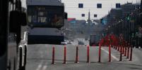 В Петербурге откроются непродовольственные магазины