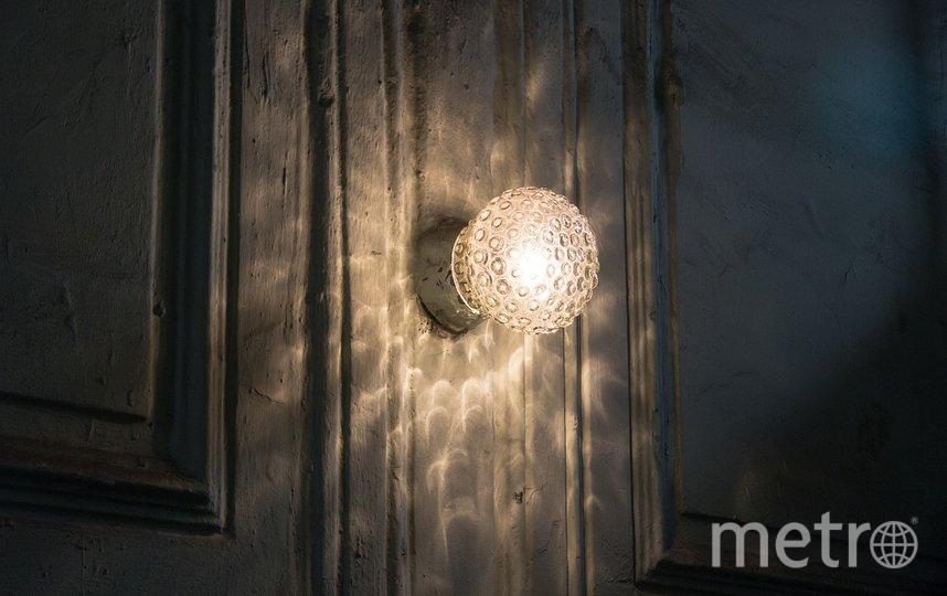 В Петербурге без света остались более 70 домов. Фото pixabay.com