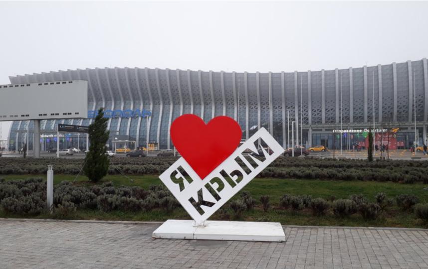 """Туристическая индустрия страны восстановится не раньше 2022 года. Фото """"Metro"""""""