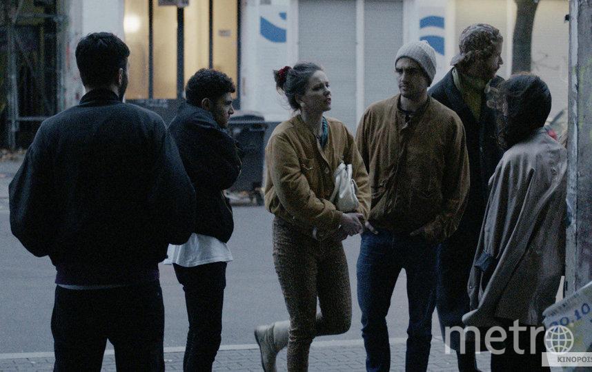 "Кадр из фильма ""Тридцать"". Фото kinopoisk.ru"