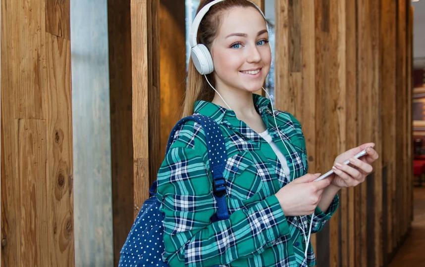 """Подросткам помогут найти работу. Фото pixabay.com, """"Metro"""""""