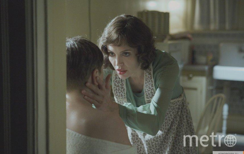 "Кадр из фильма ""Подмена"". Фото UPI, kinopoisk.ru"
