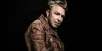 Впервые в России музыкальный оупен-эйр устроят в