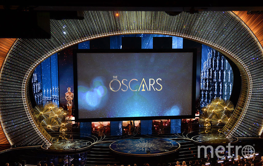 """Премия Британской киноакадемии (BAFTA), которая традиционно проходит за две недели до вручения """"Оскара"""", тоже поменяла свой график. Фото Getty"""