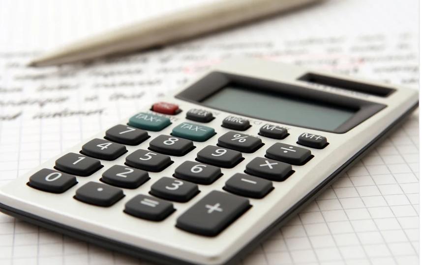 """Те петербуржцы, у кого расходы на оплату коммуналки превышают 14%, могут компенсировать потери. Фото pixabay.com, """"Metro"""""""