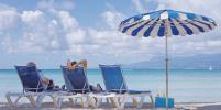 Как защитить кожу от солнечных лучей и не навредить ей