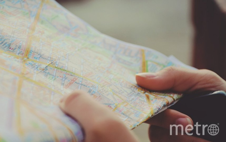 По словам аналитиков, вполне бюджетной станет и поездка на российские курорты. Фото Pixabay