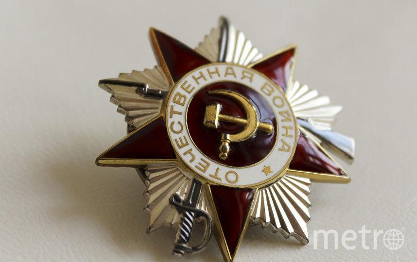 В России – День памяти и скорби. Фото Pixabay