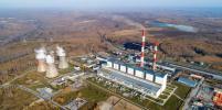 Подключить Закаменский: инвестпроект СГК на теплосетях Новосибирска