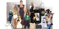 Опубликован список самых модных вещей за последние 20 лет