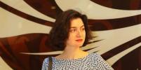 Мария Позина, журналист: Масочный вопрос