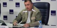 СГК выполнила 37% программы капитального ремонта в Новосибирске