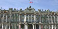 6 июля откроются не все: как музеи Петербурга готовятся к встрече с посетителями