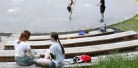 Коронавирус в Москве, данные на 2 июля: заболевших становится меньше