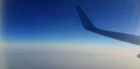 Над Ростовом едва не столкнулись пассажирские самолеты