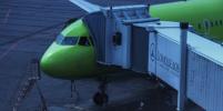 Россия продлила запрет на международные перелёты до 1 августа