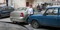 Для инвалидов столицы упростили парковку