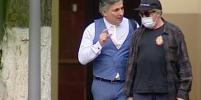 Адвокат семьи Захарова ответил на отказ Ефремова признавать вину в ДТП
