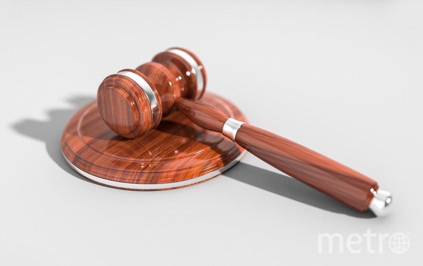 В Москве судят женщину за оставление ребёнка в опасности. Фото pixabay
