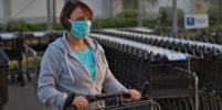 Учёные: коронавирус мутировал и стал в девять раз заразнее