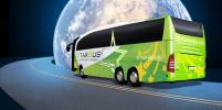 StarBus поднимет автобусные междугородные перевозки в РФ до Европейского уровня