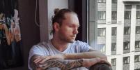 Влад Соколовский признался, что потерял всё после развода с Дакотой
