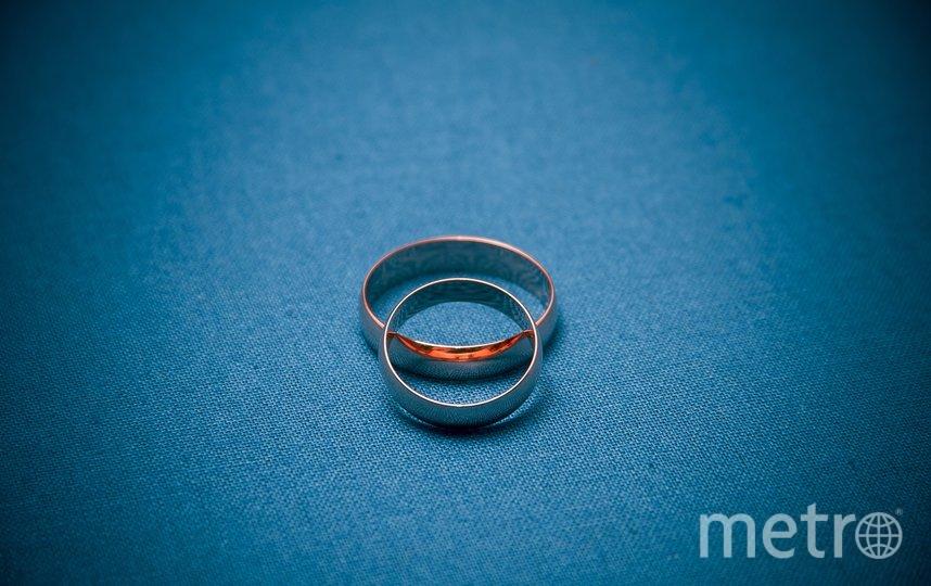 Житель Бугульмы обвинил во всём кольцо (фото архивное). Фото pixabay