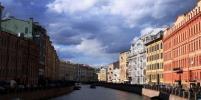 В Петербурге за сутки выявили 271 случай заболевания Covid-19
