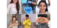 В TikTok запущен новый челлендж: поделись своей заботой