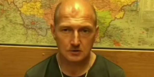 Подмосковный сантехник-маньяк Андрей Ежов успел сознаться в девяти преступлениях.