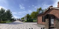 Самый большой парк, посвященный военно-морскому флоту, откроется в День ВМФ