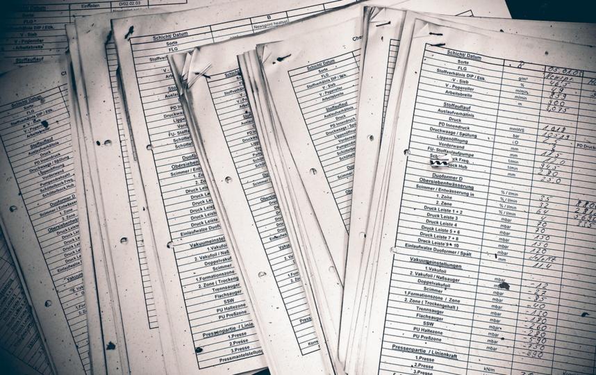 """""""Чёрными"""" списками готовы обмениваться все творческие вузы. Фото Pixabay"""