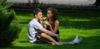 Депутат Мосгордумы Елена Самышина рассказала о правилах безопасного летнего отдыха