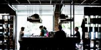 Воробьев: рестораны и пляжи Подмосковья могут открыть в середине лета