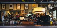 Эксперты о запрете маленьких баров в Петербурге: изменится ли ночная жизнь города