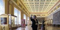 Новые правила Эрмитажа: что ждёт посетителей музея после карантинных каникул