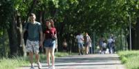 Коронавирус в Москве, данные на 9 июля: зафиксировано рекордно низкое число заболеваний с апреля