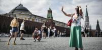 С 13 июля в Москве отменяется масочный режим и снимаются другие ограничения