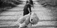 В Брянске женщина довела приёмную дочь до истощения