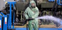 В Петербурге ведется сбор артефактов пандемии
