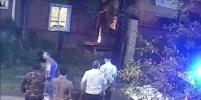 Безумный житель несколько лет сводит с ума соседей в Домодедово