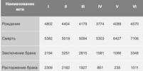 Смертность в Петербурге в июне побила рекорды: опубликованы данные об умерших за месяц