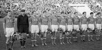 Футбольная сборная СССР 60 лет назад победила на Евро: как тогда отмечали и кто жив из состава