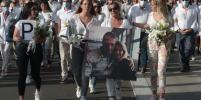 Во Франции умер водитель автобуса, которого избили пассажиры за просьбу надеть маски