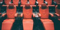 Минкультуры: кинотеатры могут открыться с 13 июля