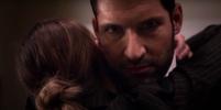 Опубликован трейлер пятого сезона сериала
