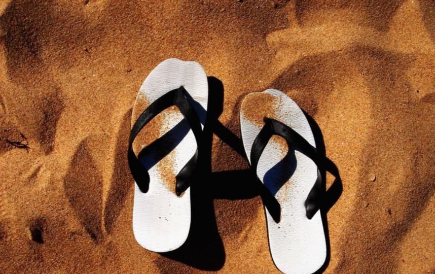 Абсурдные требования лишают людей отдыха, считает врач. Фото Pixabay