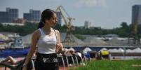 Коронавирус в Москве: данные о выздоровевших и заболевших на 14 июля